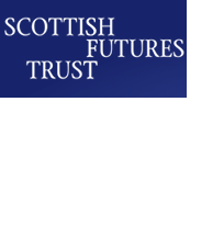 Scottish Futures Trust